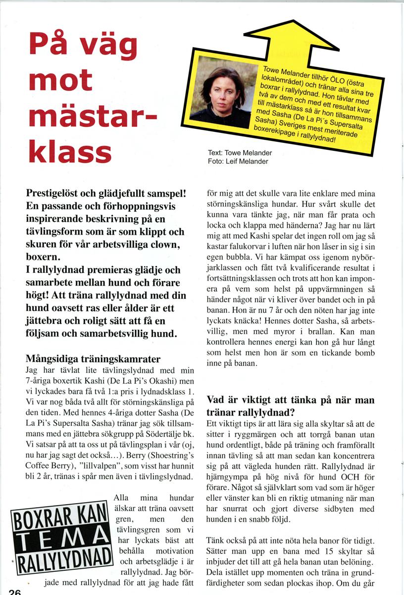Rallylydnad Boxerbladet-1